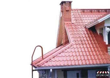Нивы шумоизоляция потолка у